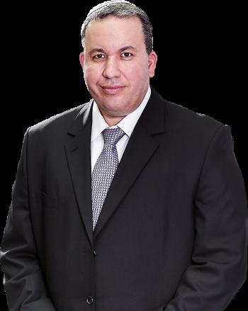 עורך דין ליקויי בנייה - רונן ליבוביץ