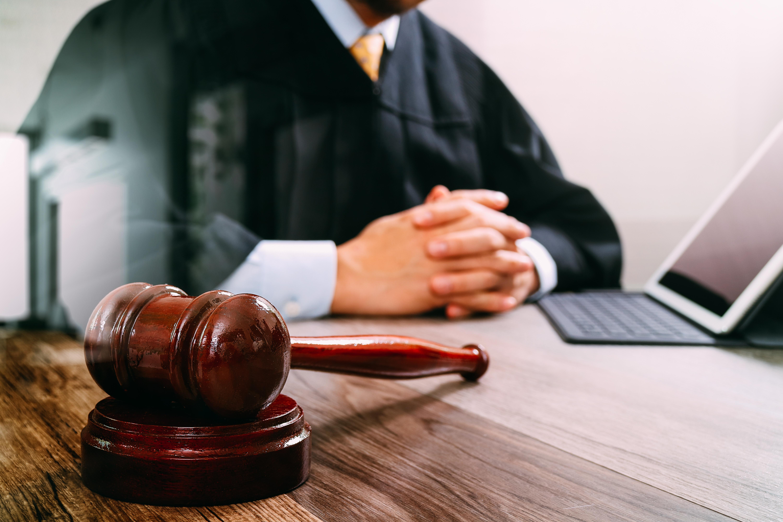 המדריך לבית המשפט לתביעות קטנות