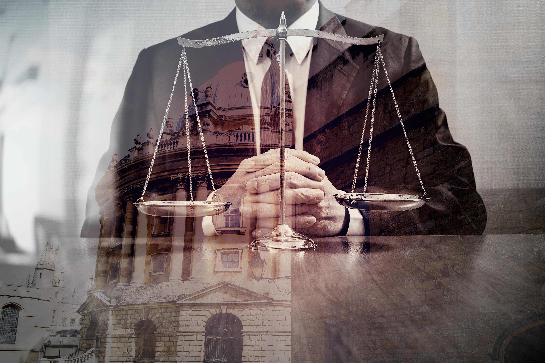 תביעות כספיות ואזרחיות